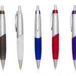 Canetas Personalizadas canetas 218 150x150