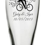 Copos personalizados copos de vidro munich 300 ml gaby igor 150x150