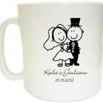 Canecas de Café Personalizadas canecas de cafe keila giuliano 150x150