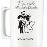 Canecas Personalizadas lembrancinhas canecas para noivado 150x150