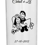 Copos Long Drink Personalizados   Copos Long Drink de Acrílico copos long drink carol ze 150x150
