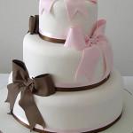 Decoração de Casamento rosa e marrom decoracao de casamento rosa e marrom 14 150x150