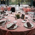 Decoração de Casamento rosa e marrom decoracao de casamento rosa e marrom 7 150x150