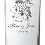 Copos personalizados copos de vidro liverpool 310 ml aline jesse 150x150