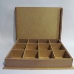 Caixas de MDF caixa de convite alta 1 150x150