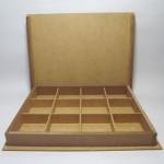 Caixas de MDF caixa de convite baixa 1 150x150