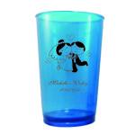 Lembranças de Casamento copos caldereta michelle e wesley 150x150