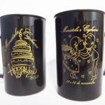 Canecas de Acrílico canecas de acrilico personalizadas maristela e cighano 150x150