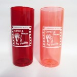 Copos Long Drink Personalizados   Copos Long Drink de Acrílico copos long drink personalizados carol e glauco 150x150