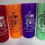 Copos de Acrilico copos long drink personalizados gilson jana 150x150
