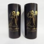 Copos Long Drink Personalizados   Copos Long Drink de Acrílico copos long drink personalizados keli e murilo 150x150