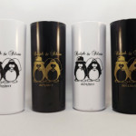 Copos de Acrilico copos long drink personalizados ralph silvia 150x150
