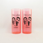 Copos de Acrilico copos long drink personalizados thais e sediel 150x150